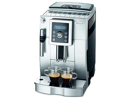 expresso automatique