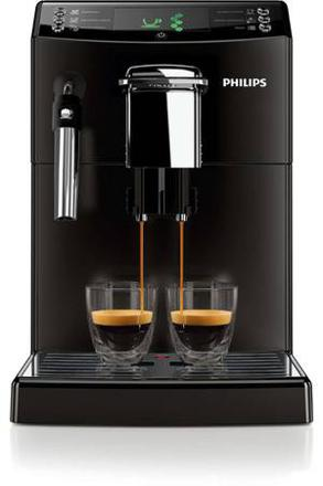 expresso philips