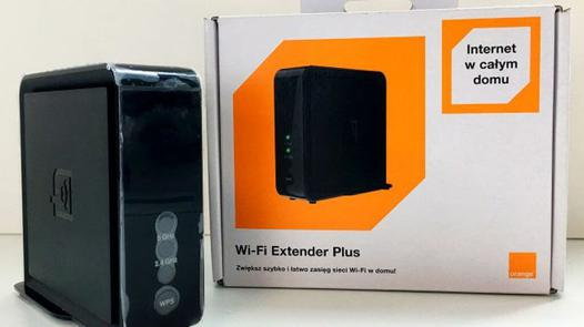 extender wifi plus
