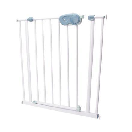 extension barrière de sécurité safety 1st
