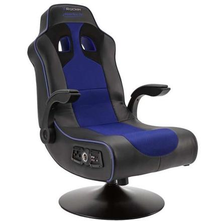 fauteuil gamer ps4