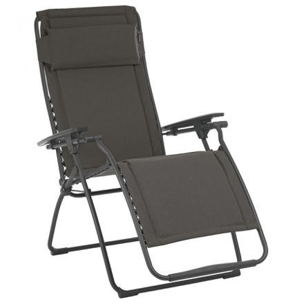 fauteuil relax futura