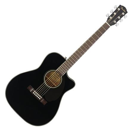fender folk electro acoustique