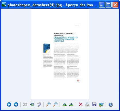 fichier jpg