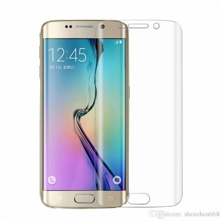 film de protection s6 edge