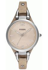 fossile montre femme