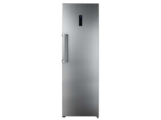 frigo 1 porte
