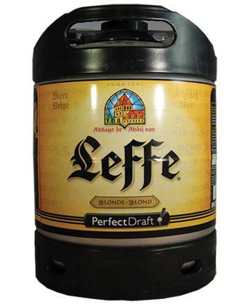 fut de biere compatible beertender
