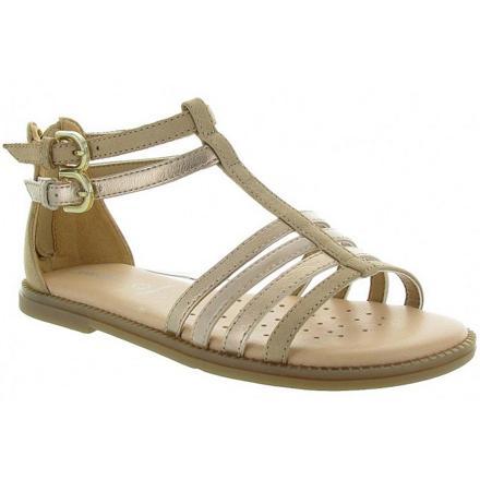 geox sandales filles