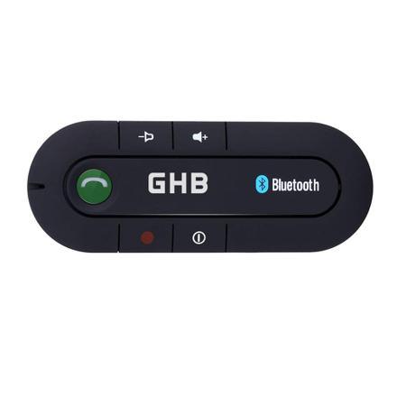 ghb bluetooth