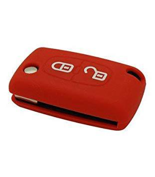 housse de protection pour telecommande de voiture