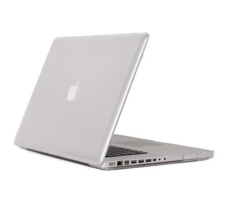 housse macbook pro 17 pouces