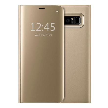housse note 8