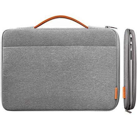 housse ordinateur portable 13.3 pouces