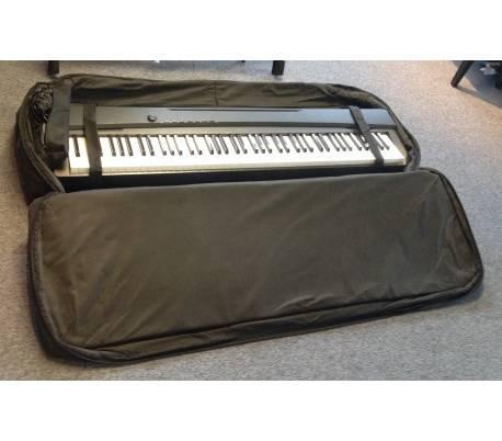housse piano yamaha p45