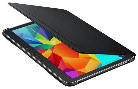 housse pour tablette galaxy tab 4