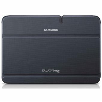 housse pour tablette samsung galaxy note 10.1 edition 2014