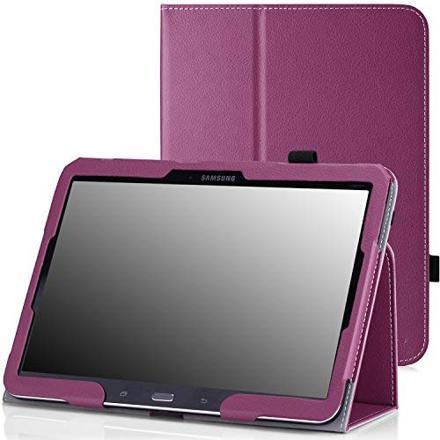 housse pour tablette samsung tab 4