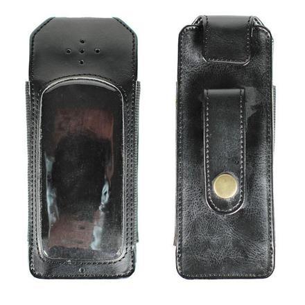 housse telephone ceinture