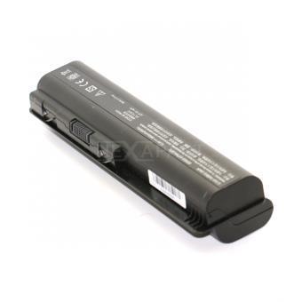 hp g72 batterie