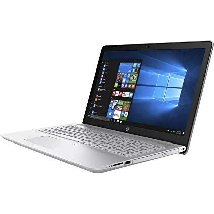 hp pavilion intel core i5