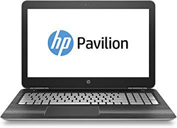 hp pavillon portable