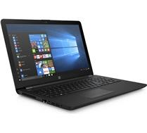 hp professionnel pc portable
