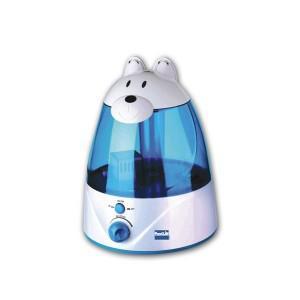 humidificateur chambre bébé