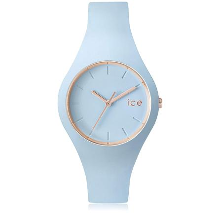 ice watch glam pastel