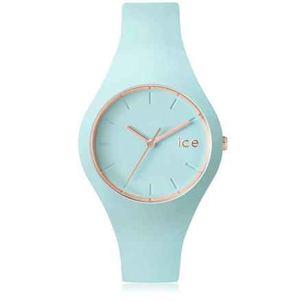 ice watch montre