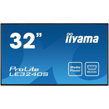iiyama 32 pouces