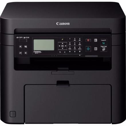 imprimante 3 en 1 laser