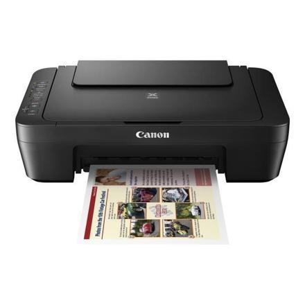 imprimante 3 en 1