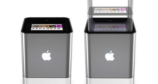 imprimante apple