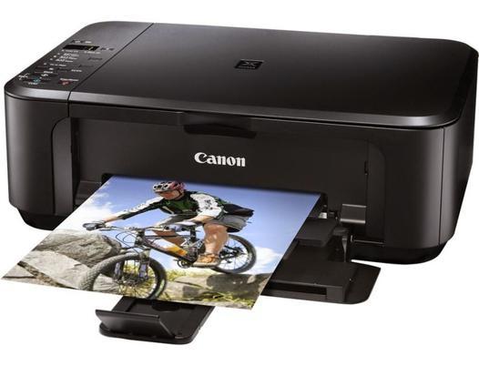 imprimante canon compatible avec windows 10