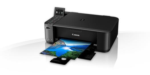 imprimante canon pixma 4250