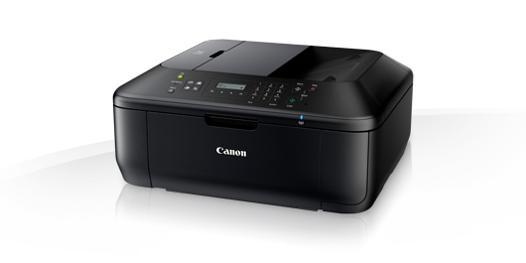 imprimante canon pixma mx475