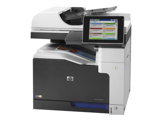 imprimante couleur laser a3