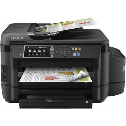 imprimante epson a3