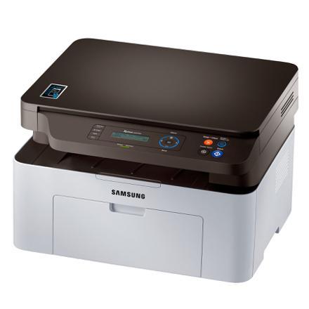 imprimante multifonction samsung
