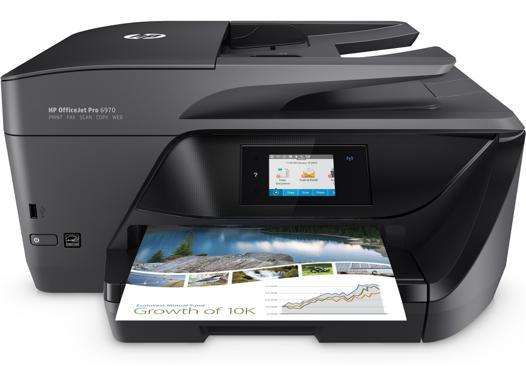 imprimante officejet pro