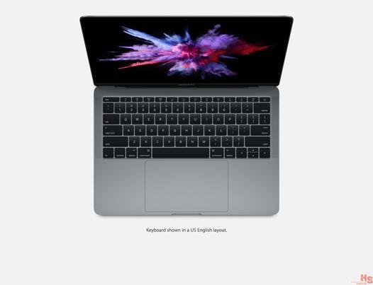 imprimante pour macbook pro retina