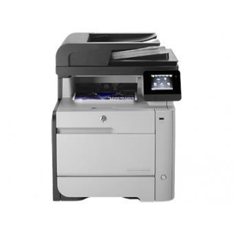 imprimante professionnelle multifonction