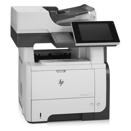 imprimante scanner pro