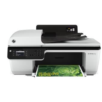 imprimante tout en 1