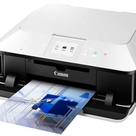 imprimante wifi et bluetooth
