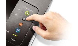imprimante wps