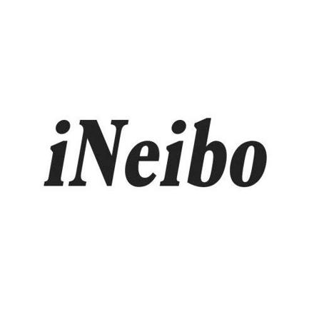 ineibo