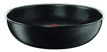 ingenio wok