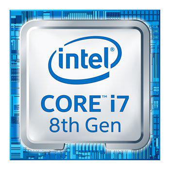intel core 17